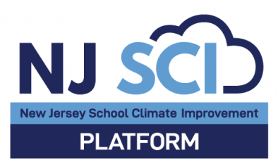 Logo for the New Jersey School Climate Improvement Platfor