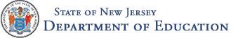 NJ School Climate Platform and Survey
