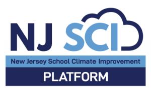 New Jersey School Climate Improvement Platform Logo